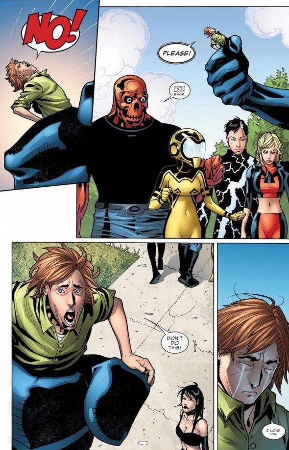 AvengersAcademyEmmaFrost8