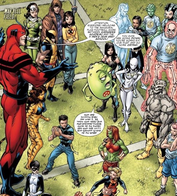 AvengersAcademyHappy1