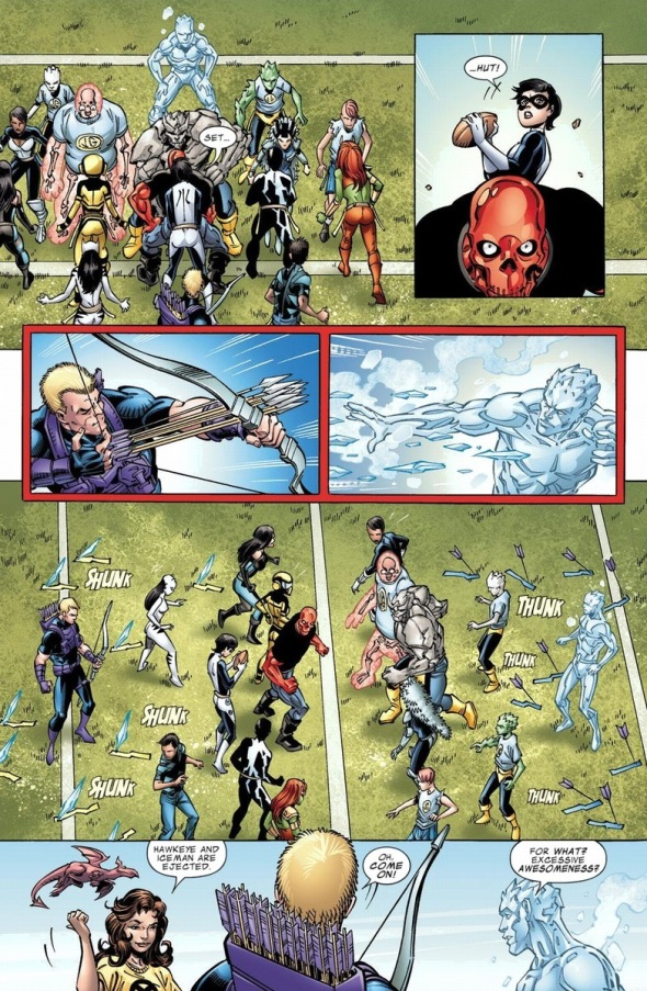 AvengersAcademyHappy3