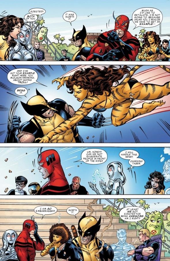 AvengersAcademyHappy6