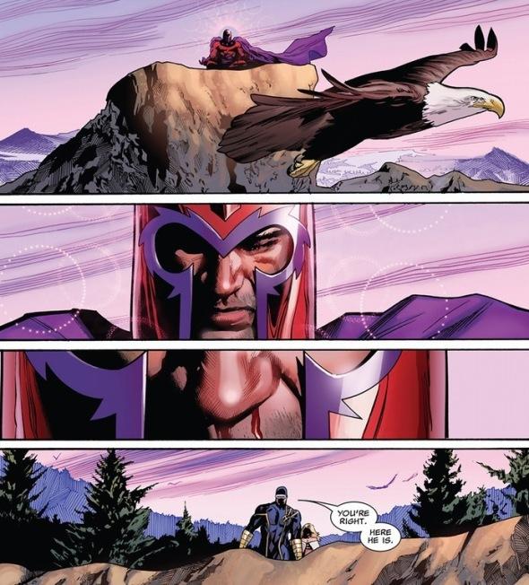MagnetoRedemption22.5