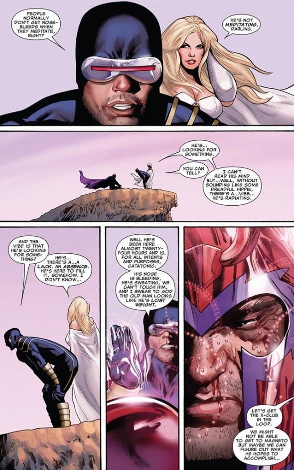 MagnetoRedemption22