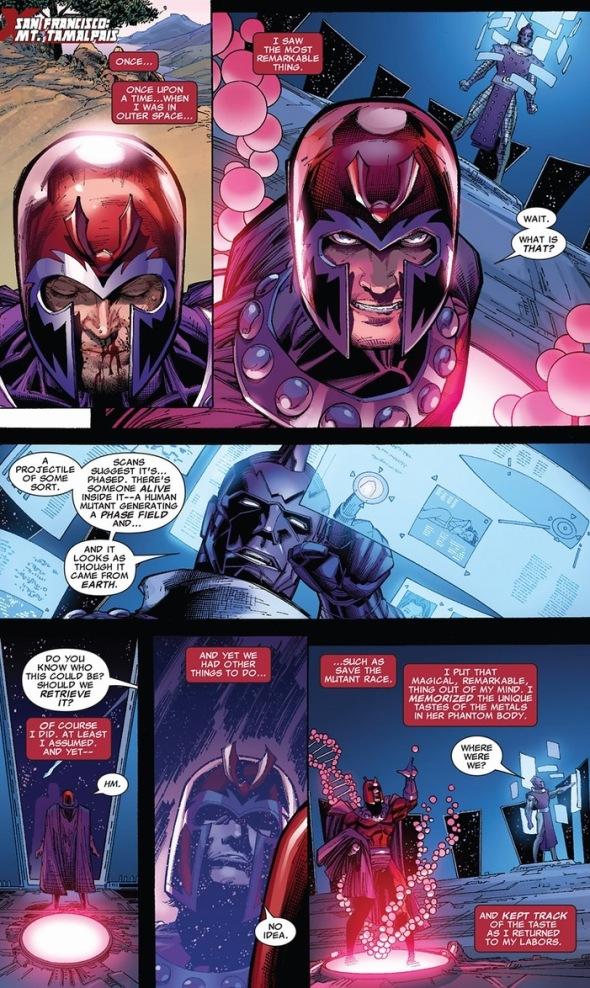 MagnetoRedemption30
