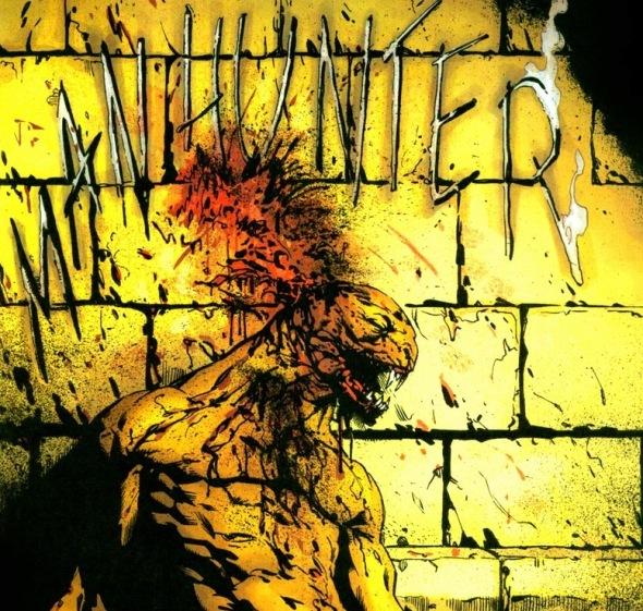 Manhunter8