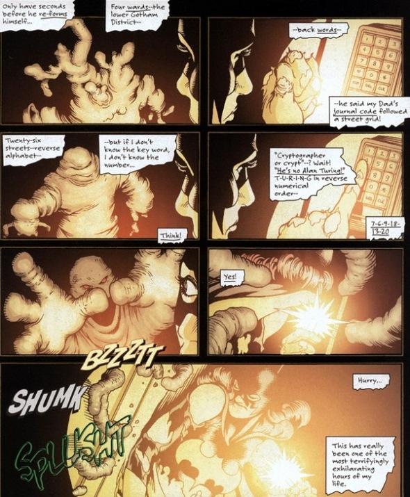 BatgirlArkhamAsylum11