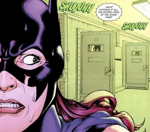 BatgirlArkhamAsylum2