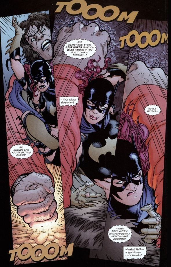 BatgirlArkhamAsylum5