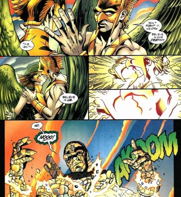 HawkmanHawkgirl12