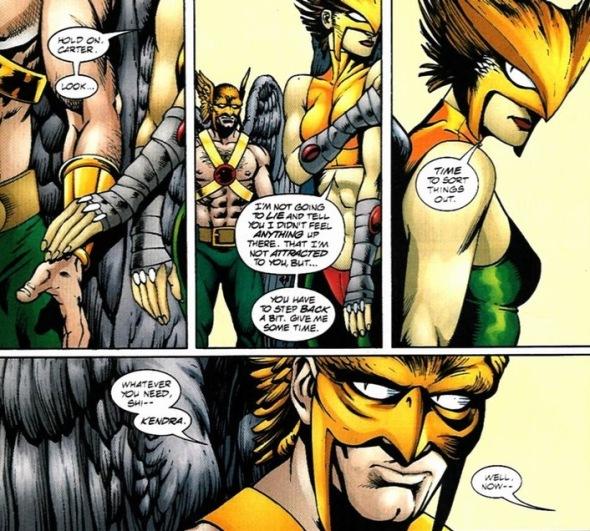 HawkmanHawkgirl15