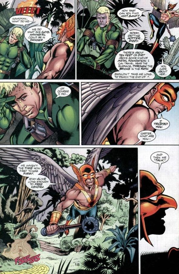 HawkmanHawkgirl26