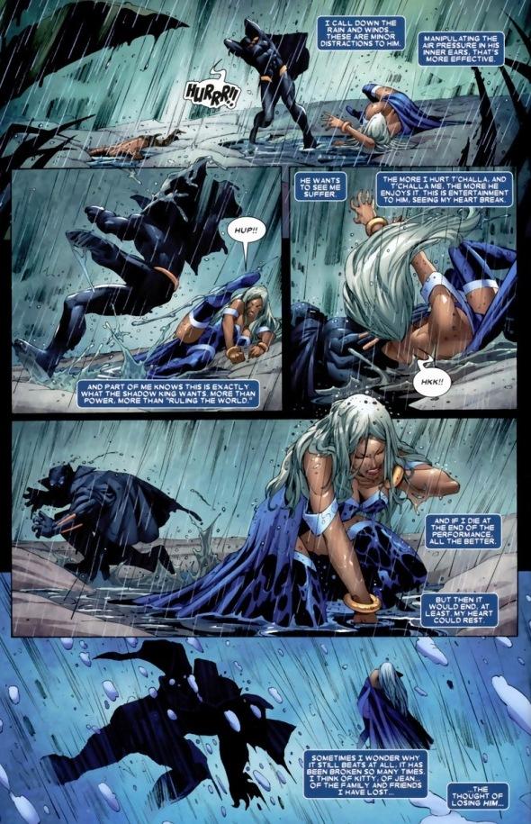 StormBlackPanther12