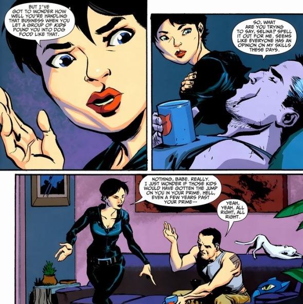WildcatCatwoman11