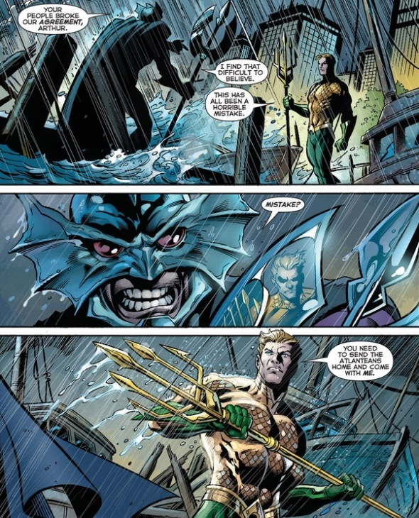 CoolAquamanMoments6
