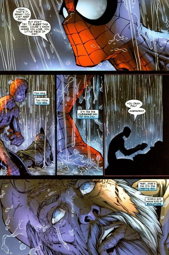 SpiderManMindworm12