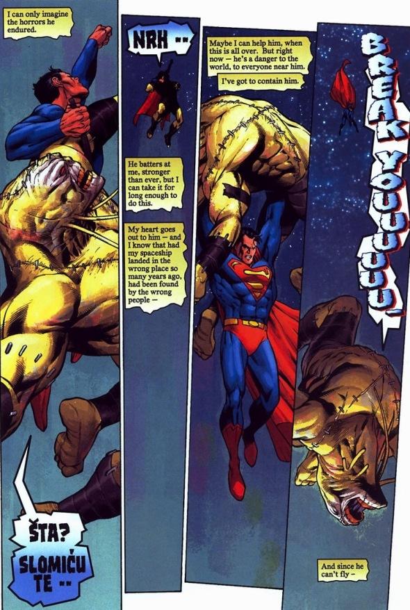SupermanSubjekt1710