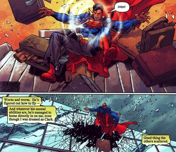 SupermanSubjekt1711