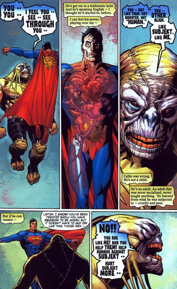 SupermanSubjekt1712