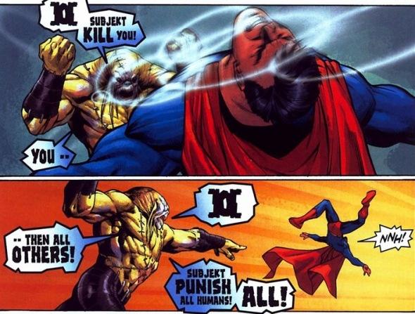 SupermanSubjekt1713
