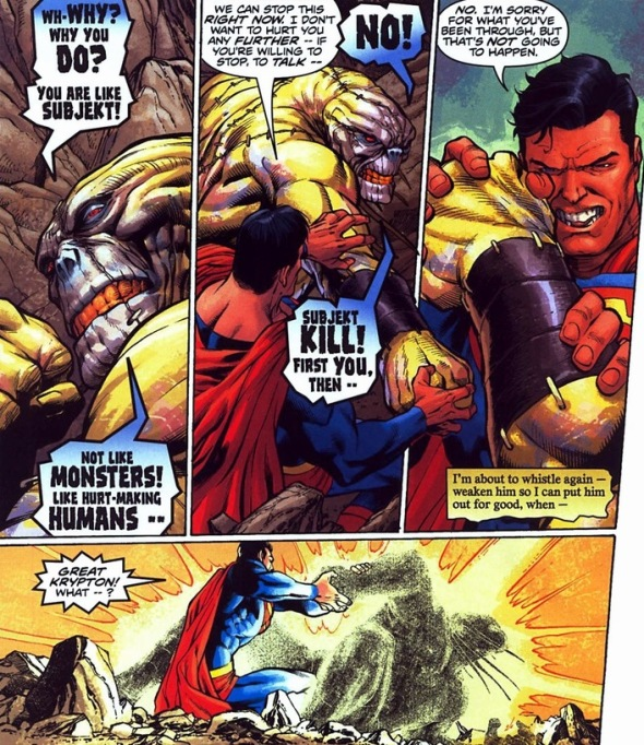 SupermanSubjekt1714