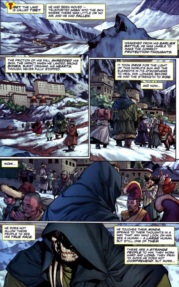 SupermanSubjekt1715