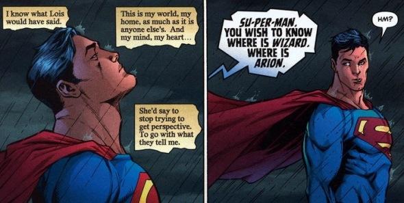 SupermanSubjekt1717