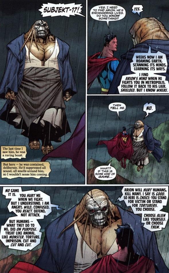 SupermanSubjekt1718