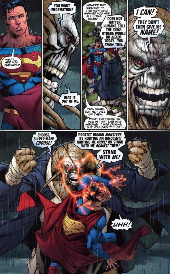 SupermanSubjekt1719