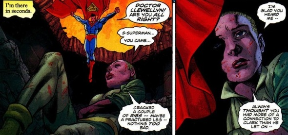 SupermanSubjekt172