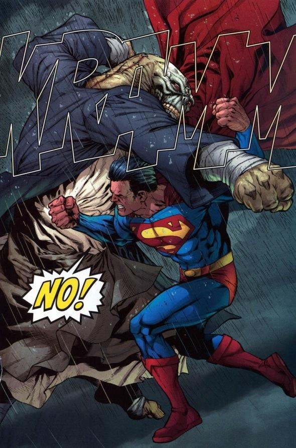 SupermanSubjekt1720