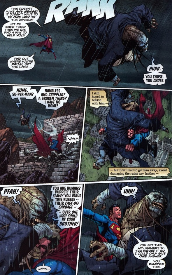 SupermanSubjekt1721