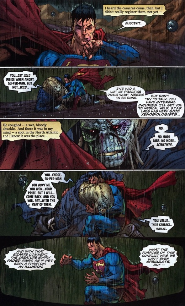 SupermanSubjekt1723