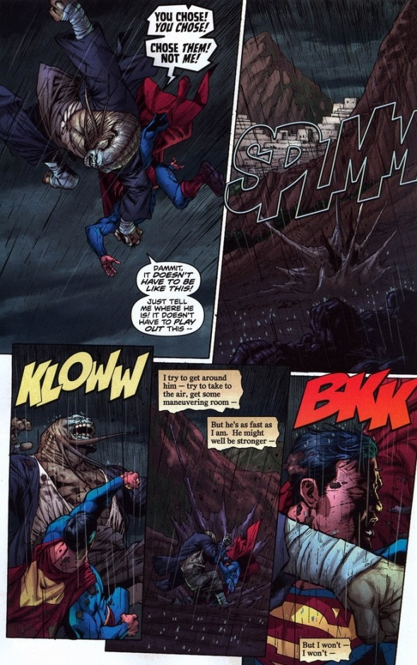 SupermanSubjekt1725