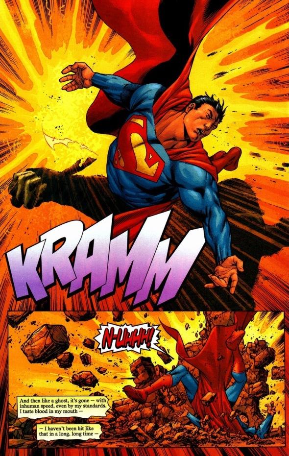 SupermanSubjekt173
