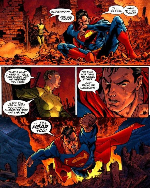 SupermanSubjekt174