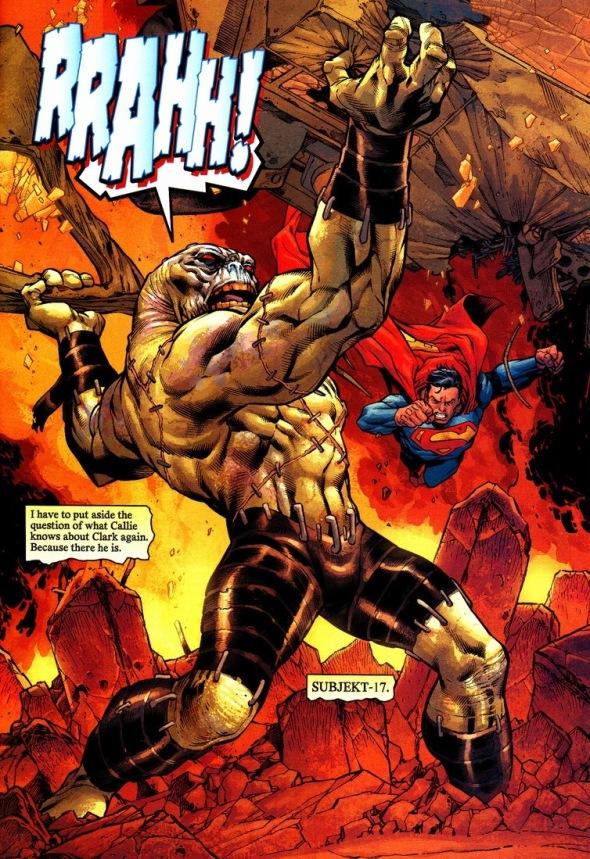 SupermanSubjekt176
