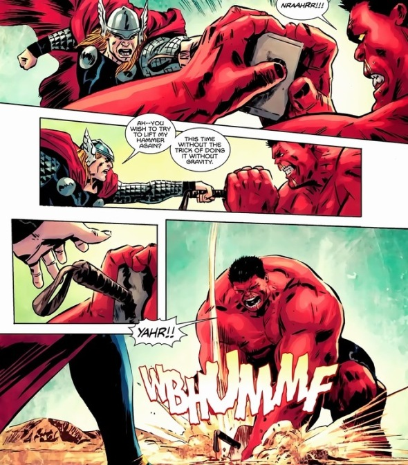 ThorRedHulk4
