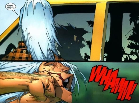 WolverineNitroNamor11