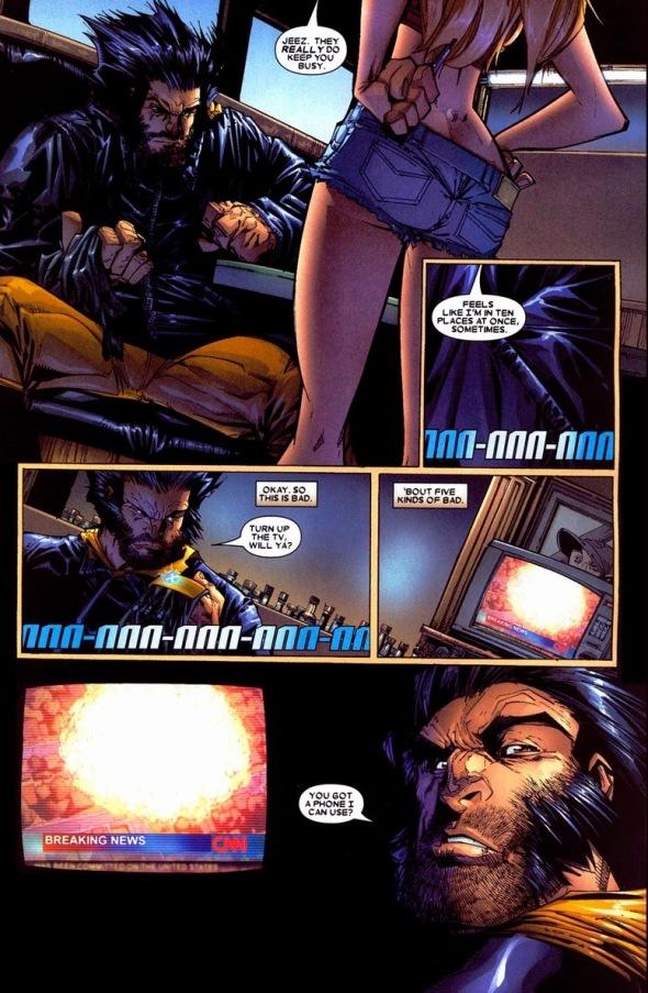 WolverineNitroNamor2
