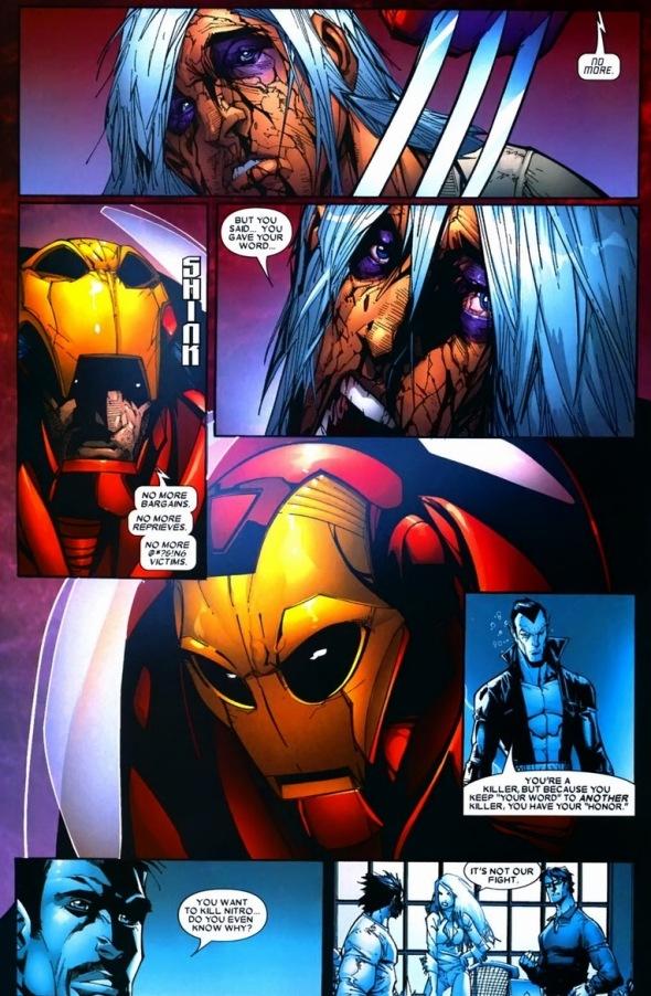 WolverineNitroNamor29