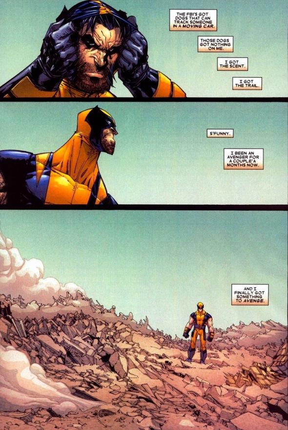 WolverineNitroNamor5