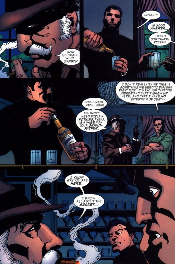 BatmanAdoptsNightwing11