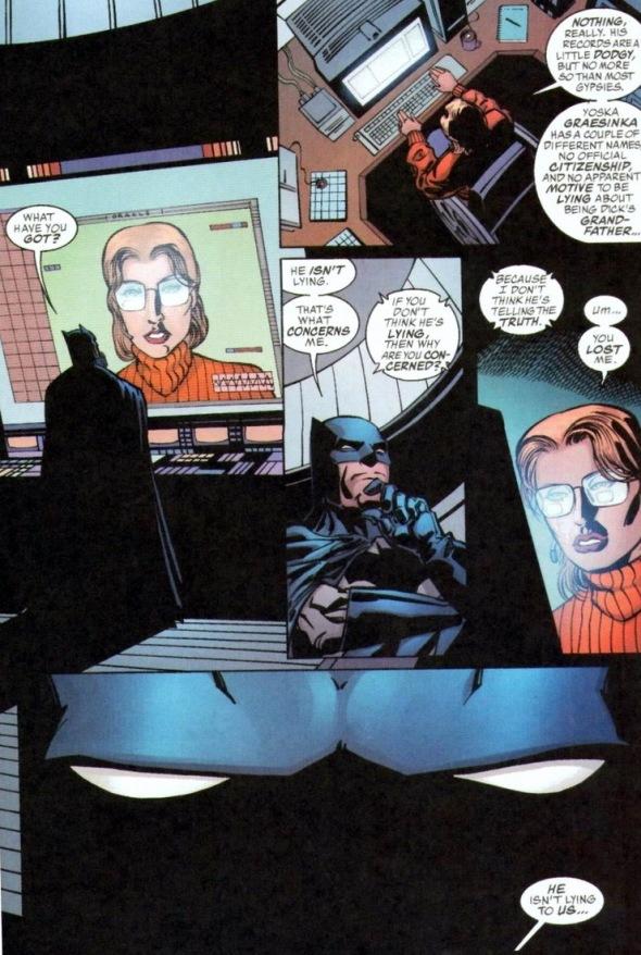 BatmanAdoptsNightwing13