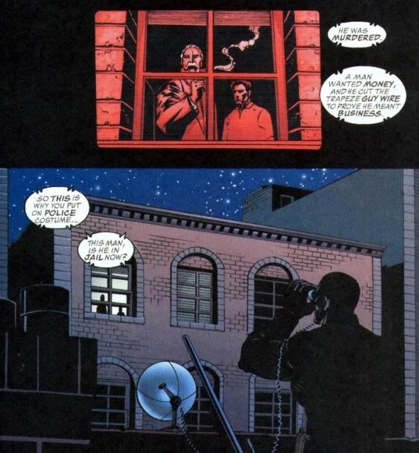 BatmanAdoptsNightwing15