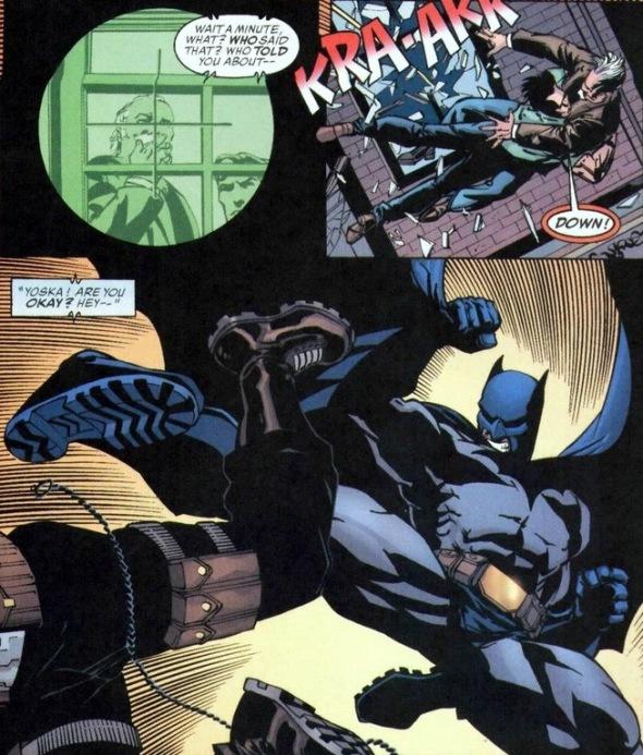 BatmanAdoptsNightwing17