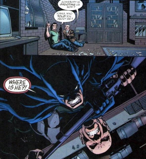 BatmanAdoptsNightwing18