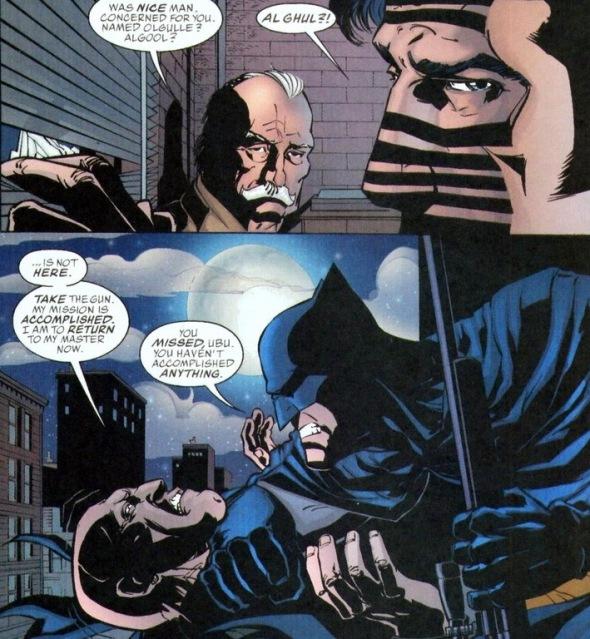 BatmanAdoptsNightwing19