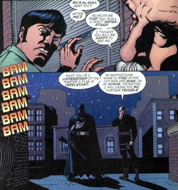 BatmanAdoptsNightwing20