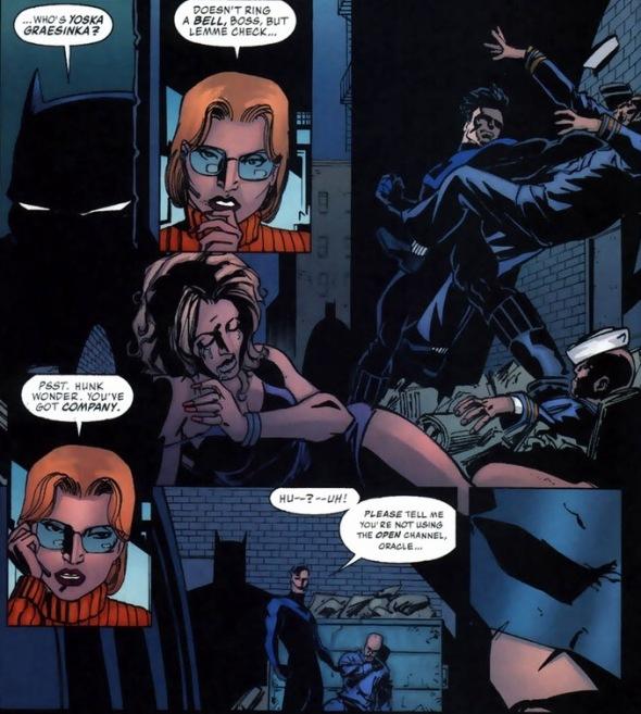 BatmanAdoptsNightwing5