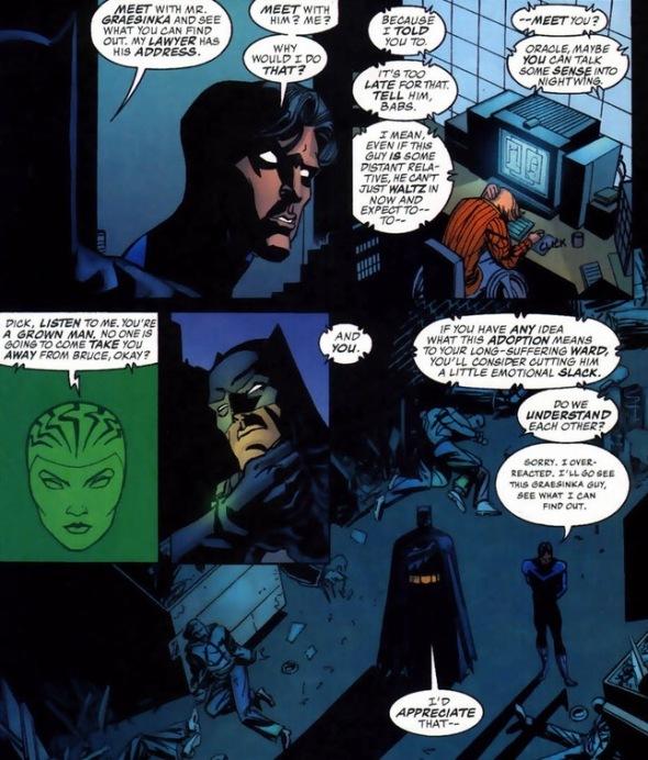 BatmanAdoptsNightwing7