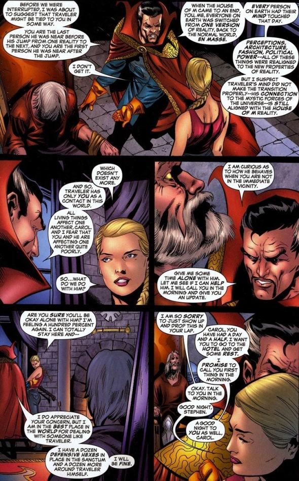 MarvelWanderer10